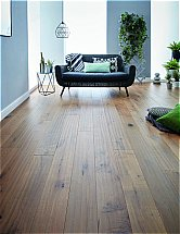 4498/Flooring-One-Berkeley-Washed-Oak-Wood-Flooring