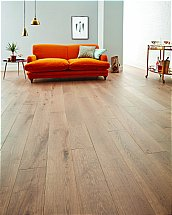 4499/Flooring-One-Chepstow-Planed-Grey-Oak-Wood-Flooring