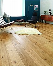 4500/Flooring-One-Chepstow-Rustic-Oak-Wood-Flooring