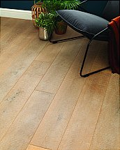 4501/Flooring-One-Chepstow-Sawn-Grey-Oak-Wood-Flooring