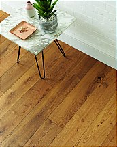 4502/Flooring-One-Chepstow-Distressed-Sienna-Oak-Wood-Flooring