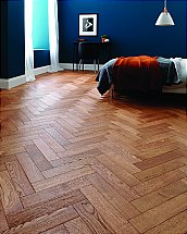 4503/Flooring-One-Goodrich-Coffee-Oak-Wood-Flooring