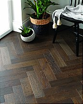 4504/Flooring-One-Goodrich-Espresso-Oak-Wood-Flooring