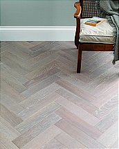 4505/Flooring-One-Goodrich-Feather-Oak-Wood-Flooring