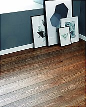 4506/Flooring-One-Harlech-Antique-Oak-Wood-Flooring