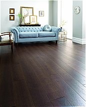 4507/Flooring-One-Harlech-Chocolate-Oak-Wood-Flooring