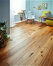 4508/Flooring-One-Harlech-Smoked-Oak-Wood-Flooring