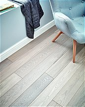 4509/Flooring-One-Harlech-White-Oiled-Oak-Wood-Flooring