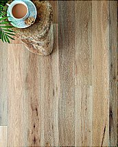 4510/Flooring-One-Harlech-White-Smoked-Oak-Wood-Flooring