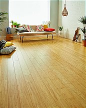 4511/Flooring-One-Oxwich-Natural-Strand-Strand-Woven-Bamboo-Flooring