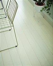 4512/Flooring-One-Oxwich-Whitewash-Strand-Strand-Woven-Bamboo-Flooring