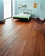 4513/Flooring-One-Raglan-Coffee-Oak-Wood-Flooring