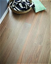 4514/Flooring-One-Raglan-White-Smoked-Oak-Wood-Flooring