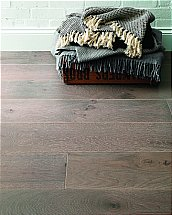 4515/Flooring-One-Salcombe-Harbour-Oak-Wood-Flooring