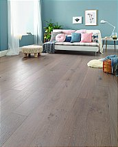 4516/Flooring-One-Salcombe-Moonbeam-Oak-Wood-Flooring