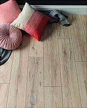 4517/Flooring-One-Wembury-Coastal-Oak-Laminate-Flooring