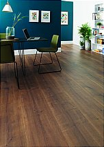 4518/Flooring-One-Wembury-Autumn-Oak-Laminate-Flooring