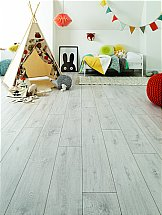 4519/Flooring-One-Wembury-Coconut-Oak-Laminate-Flooring