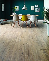 4520/Flooring-One-Wembury-Driftwood-Laminate-Flooring