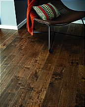 4521/Flooring-One-York-Antique-Oak-Solid-Wood-Flooring