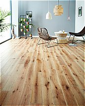 4523/Flooring-One-York-White-Washed-Oak-Solid-Wood-Flooring