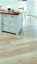 4525/Flooring-One-Autograph-Collection-Cezane.-Vinyl-Flooring