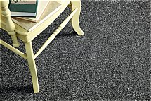 4526/Flooring-One-Boundless-Carpet