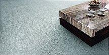 4527/Flooring-One-Boundless-Carpet