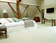 4528/Flooring-One-Brilliance-Carpet