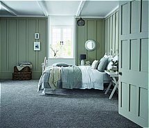 4529/Flooring-One-Caithness-Carpet
