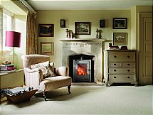4531/Flooring-One-Cheviot-Tweed-Carpet