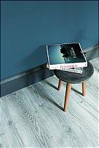 4532/Flooring-One-Craftsman-Collection-Thatchers-Vinyl-Flooring