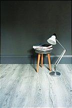 4533/Flooring-One-Craftsman-Collection-Thatchers-Vinyl-Flooring