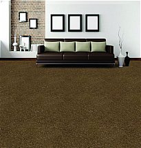 4534/Flooring-One-Delectable-Carpet