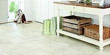 4536/Flooring-One-The-SoftStep-Collection-Amazon-Vinyl-Flooring
