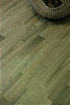 4537/Flooring-One-Heritage-Collection-Hardwick-Vinyl-Flooring