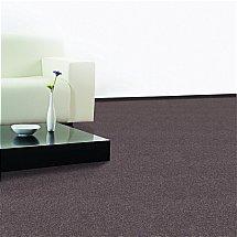 4538/Flooring-One-Highgrove-Carpet