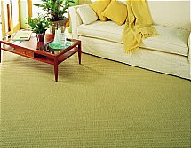 4539/Flooring-One-Impulse-Carpet