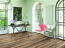 4542/Flooring-One-Basic-200-Laminate-Flooring