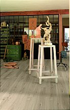 4543/Flooring-One-Basic-600-Laminate-Flooring