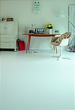 4545/Flooring-One-Perth-Vinyl-Flooring