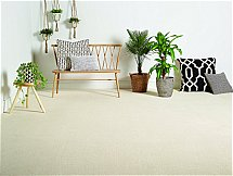 4546/Flooring-One-Rossini-Carpet