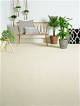 4547/Flooring-One-Rossini-Carpet