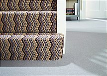 4549/Flooring-One-San-Salvador-Carpet