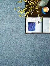 4550/Flooring-One-Selkirk-Carpet