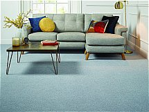 4551/Flooring-One-Selkirk-Tweed-Deluxe-Carpet