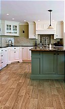 4553/Flooring-One-Sierra-Vinyl-Flooring