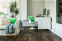 4554/Flooring-One-Sierra-Vinyl-Flooring
