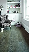 4556/Flooring-One-Signature-Collection-Vinyl-Flooring