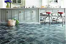 4572/Flooring-One-Tobago-Vinyl-Flooring